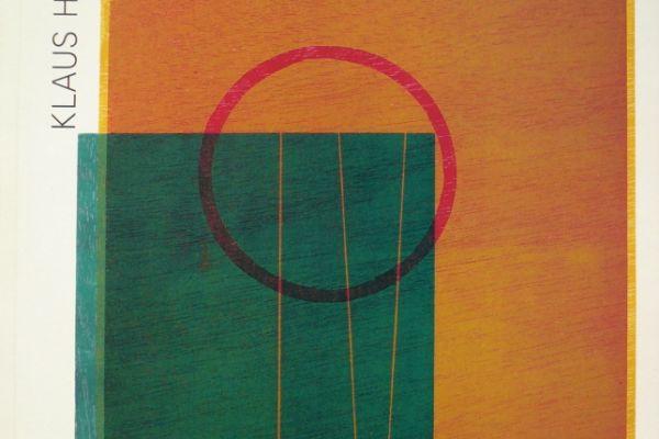 1992-ausstellung-in-der-kunsthalle-tuebingen-10-20120409-185409438629D13EBF-D415-55A7-E433-81E24831ECDD.jpg