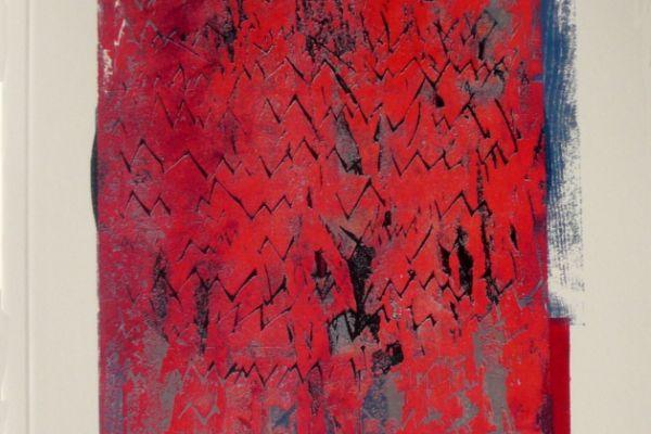 1999-ausstellung-im-dioezesanmuseum-rottenburg-5-20120409-17451071728E4D1DE4-6B37-07ED-3DB8-B846062CD41D.jpg