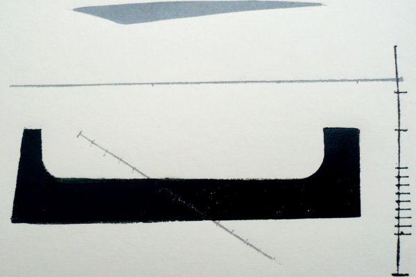 2015-windstille-20150713-17436847666D6D5F6F-FBDE-5655-7BBB-CFD1A9F3FD9A.jpg