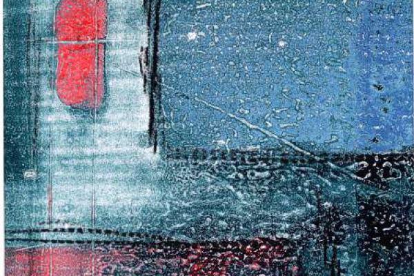 bl-gruenii-20120111-1996832552E556E64C-9272-6D37-AD27-668776E23080.jpg