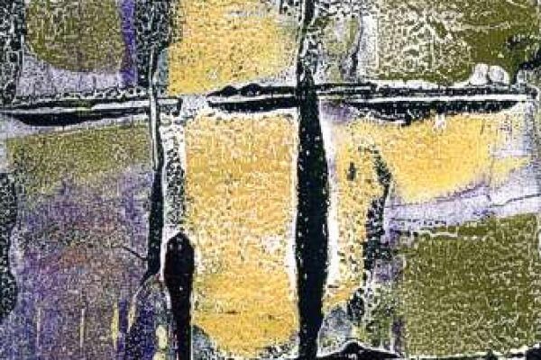 kreuzfeldi-20120111-18440602517C75EE7C-F351-0BE8-4285-37A68B2C664E.jpg