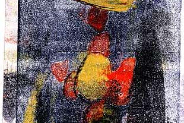 nachtbluetenii-20120111-14829977137B9741F8-232A-4856-1E8F-F18B530FFB87.jpg