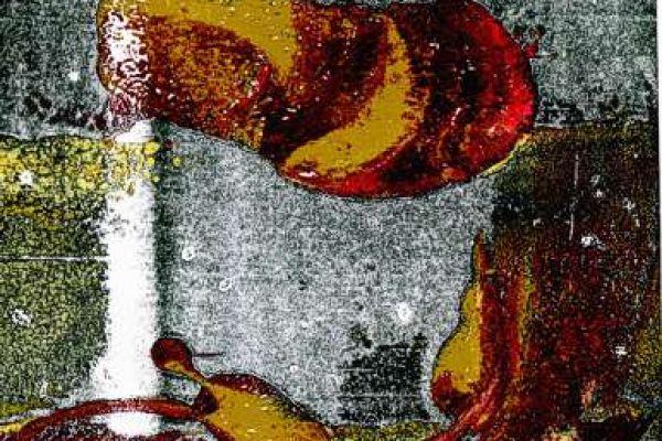 nachtwolkeiii-20120111-129556411770826EC7-AA32-5B81-E946-5DA9C9A01E1B.jpg