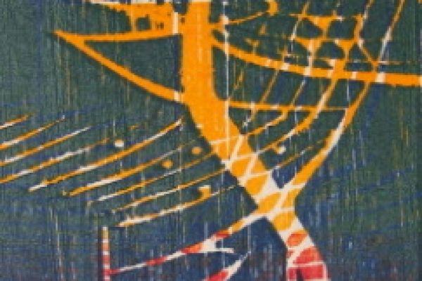 a-471-finale-20120206-1715214635E2C96A24-4C25-303C-A5A8-099CA57029F1.jpg