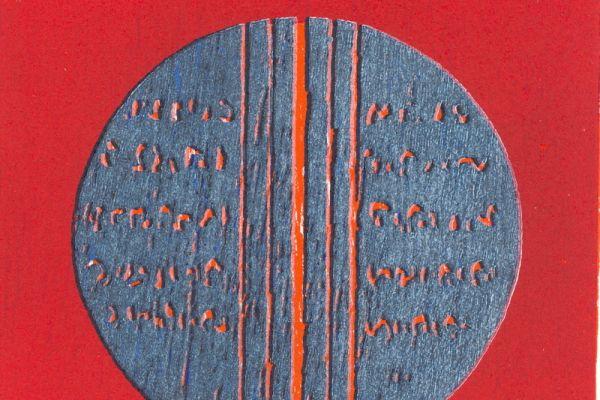 a-488-symm-20120206-1628852914CD7E7F58-D629-C7FA-0C0D-5C6AD7F6B91B.jpg