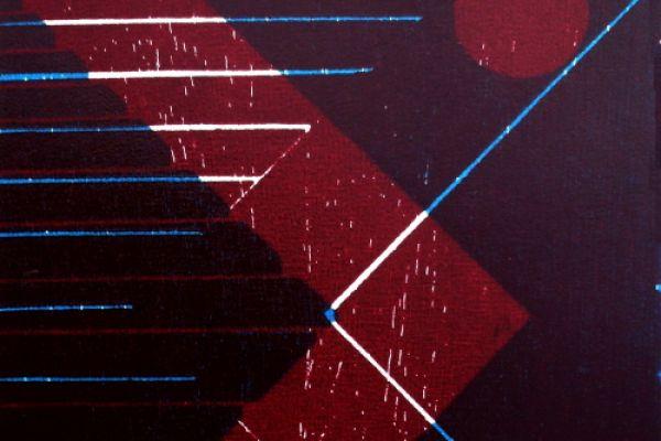 a-489-lichtwinkel-20120206-1779053351EB2DEC50-F7F9-6F35-1CE3-2860C18EC9C8.jpg