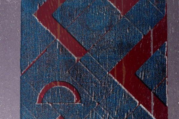 a-494-blau-diagonal-20120206-18818465481466483B-F697-D66E-290D-9536EF947E4A.jpg