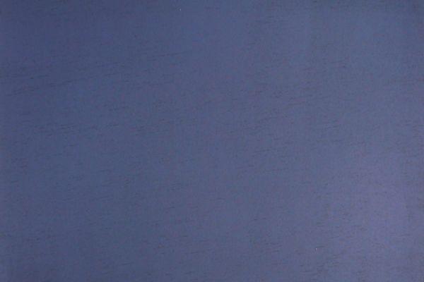 c-161-blau-mit-streifen-20120207-12787357681FC1823A-D8D7-5523-1D3A-8397E31F9FEC.jpg
