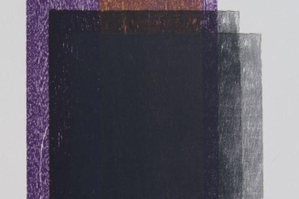 d-159-farbklaenge-viii-20120207-1572231441408B3DF6-96DE-7188-AF61-DBD096458ECE.jpg