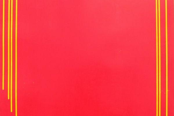 d-378-quadrat-rot-gelb-20120207-1936153115FB84D92A-928C-C650-4CC0-DA578394627D.jpg